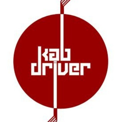 Kab Driver Ident